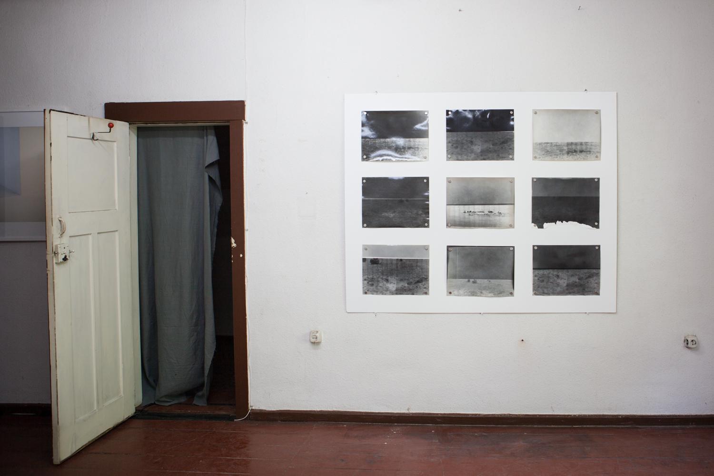 Bilder von Marie Rief
